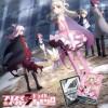 【ヴァイス】Fate/kaleid liner プリズマ☆イリヤ ドライ!! 商品情報