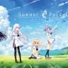【ヴァイス】Summer Pockets 商品情報